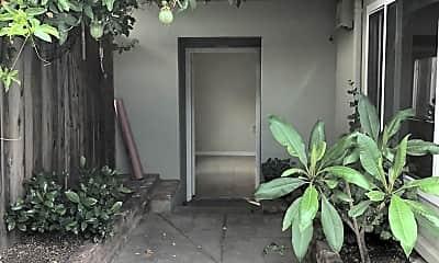 2142 Alameda Ave, 0