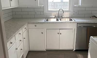 Kitchen, 2236 Foster Ave NE, 2