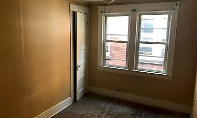 Bedroom, 12022 Mayfield Road, 2