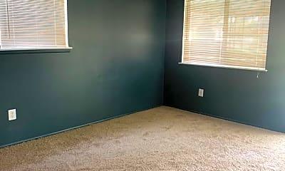 Living Room, 16511 Strathmoor St, 1