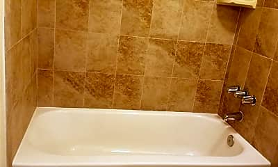 Bathroom, 25268 Park Ave, 2