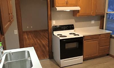 Kitchen, 2154 Kleine St, 1