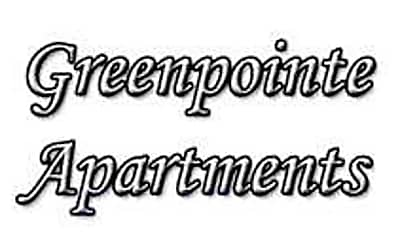 Greenpointe Apartments, 0