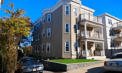 Building, 24 Montvale St, 2