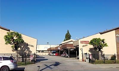 3025 Lashbrook Ave 7, 0