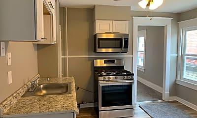 Kitchen, 1139 Walden Ave, 1