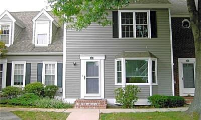Building, 246 Georgetown Dr 246, 0