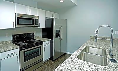 Kitchen, 18248 W 12 Mile Rd, 1