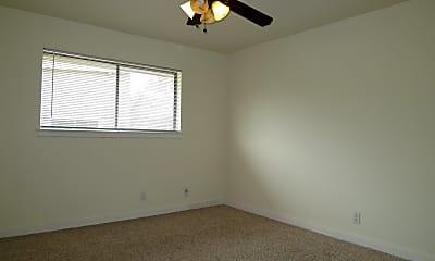 Bedroom, 4107 Avondale Ave, 0