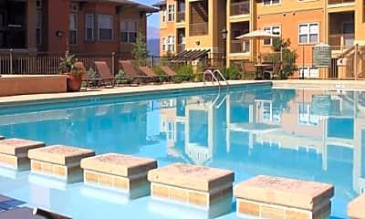 Pool, Talon Hill Apartment Homes, 0