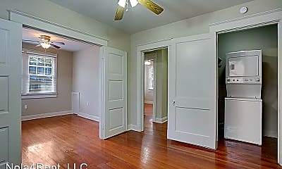 Bedroom, 6232 Delord St, 1
