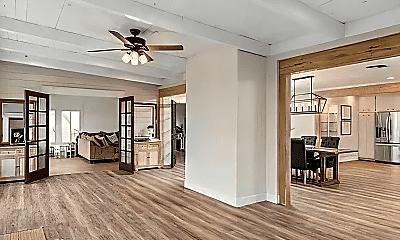 Living Room, 7838 Buena Vista Dr, 0