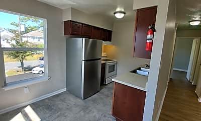 Kitchen, 9532 4th Bay St, 0
