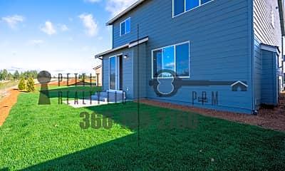 Building, 6918 Honeylocust Ct NE Lacey, WA 98516, 2