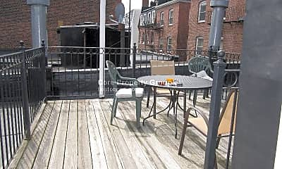 Patio / Deck, 29 Salutation St, 2