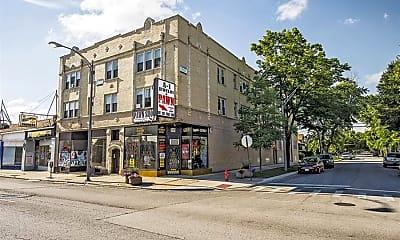 6149 W North Avenue, 0