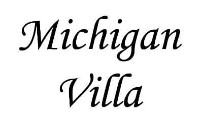 Michigan Villa, 0