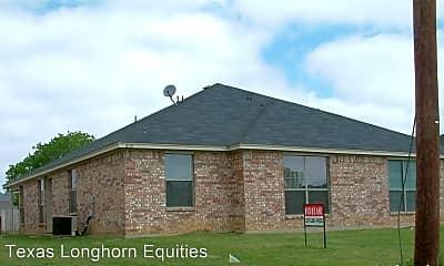 Building, 2113 Ragland Rd, 1