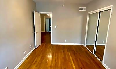 Bedroom, 963 Ponce De Leon Ave NE, 1