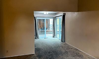 Living Room, 1650 Peavine Rd, 1
