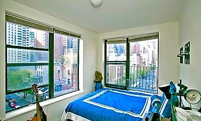 Bedroom, 115 Lexington Ave, 0