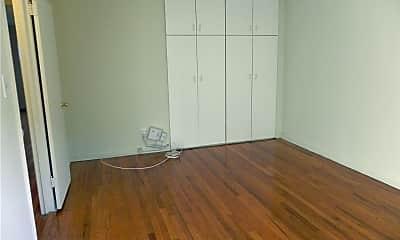 Bedroom, 17 Dolphin Green E1J, 2