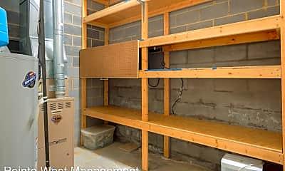 Bathroom, 1635 Providence Blvd NW, 2