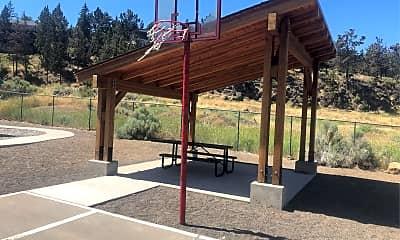 Summit Park, 2