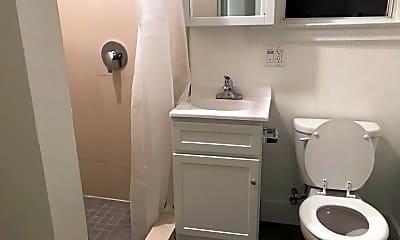 Bathroom, 1930 Sacramento St, 2