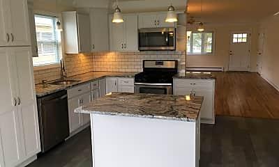Kitchen, 14 Olstins Ct, 0