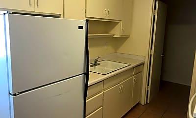 Kitchen, 5410 Phoenix Ave NE, 0