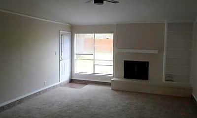 Living Room, 5403 Marshfield Ct, 1