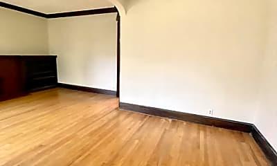 Bedroom, 1418 W. Olive 3, 0
