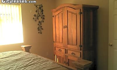 Bedroom, 2740 Paloma Senda, 2