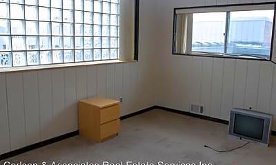 Bedroom, 5901 Bryant St, 1