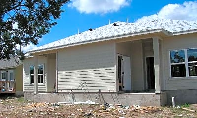 Building, 3133 Puter Creek Rd A, 2