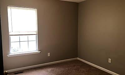 Bedroom, 116 Fairfax Dr, 2