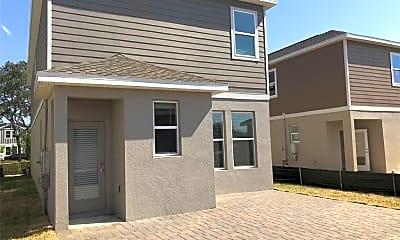 Building, 17016 Quicksilver Ave, 1