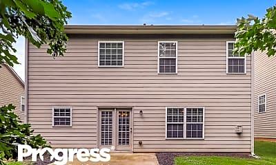 Building, 529 Crestmont Ln, 2
