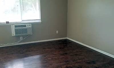 Living Room, Harrison 700, 1