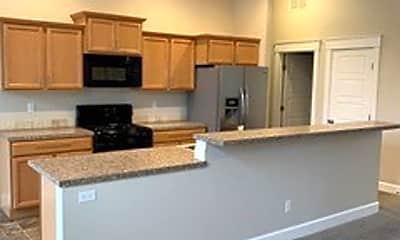 Kitchen, 11347 W Hidden Point St, 1