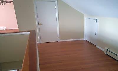 Bedroom, 1448 14th St, 1