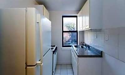 Kitchen, 3980 47th St, 0
