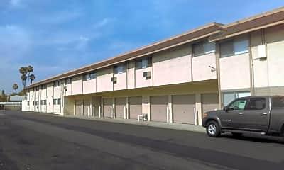 R & B Acacia Apartments, 0