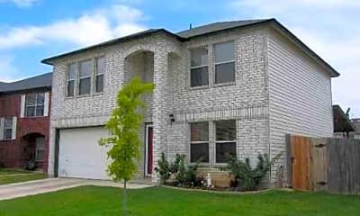 Building, 9739 Bronson Creek, 0