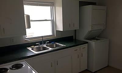 Kitchen, 3619 Orange St, 1
