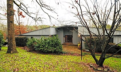 Building, 3016 Brown Wood Dr, 0