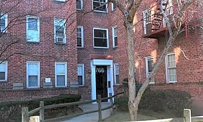 Building, 766 Bronx River Rd B34, 0