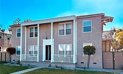 Building, 4333 Elm Ave 2, 0