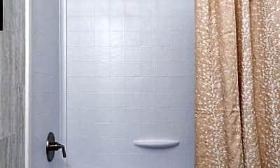 Bathroom, 54686 Co Rd 19, 2
